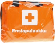 Kuva tuotteesta Ensiapulaukku Oranssi