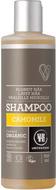 Kuva tuotteesta Urtekram Kamomilla Shampoo, 250 ml