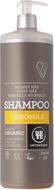 Kuva tuotteesta Urtekram Kamomilla Shampoo, 1 l