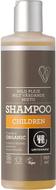 Kuva tuotteesta Urtekram Lasten Shampoo, 250 ml