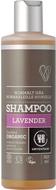 Kuva tuotteesta Urtekram Laventeli Shampoo, 250 ml
