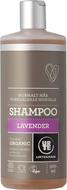 Kuva tuotteesta Urtekram Laventeli Shampoo, 500 ml