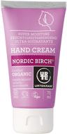 Kuva tuotteesta Urtekram Nordic Birch Käsivoide