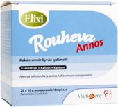 Kuva tuotteesta Elixi Rouheva Annos