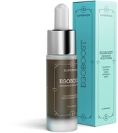 Kuva tuotteesta Supermood Egoboost One Minute Facelift Serum