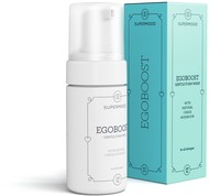 Kuva tuotteesta Supermood Egoboost Gentle Foam Wash