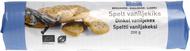 Kuva tuotteesta Urtekram Luomu Speltti vaniljakeksi