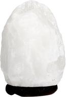 Kuva tuotteesta Tuisa Suolavalaisin valkoinen