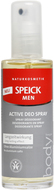 Kuva tuotteesta Speick Men Active Deodorantti Spray