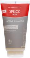 Kuva tuotteesta Speick Men Active Shampoo