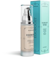 Kuva tuotteesta Supermood Egoboost The Perfect Day Cream