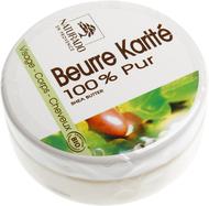 Kuva tuotteesta Naturado Karite 100 % karitevoi, 150 ml