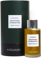 Kuva tuotteesta Madara Superseed Kasvoöljy Soothing Hydration