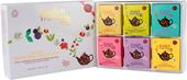 Kuva tuotteesta English Tea Shop Luomu Supertee lajitelma