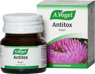 Kuva tuotteesta A.Vogel Antitox