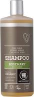 Kuva tuotteesta Urtekram Rosmariini Shampoo, 500 ml