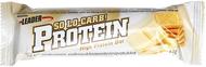 Kuva tuotteesta Leader Low Carb Proteiinipatukka Valkosuklaa-Keksi