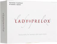 Kuva tuotteesta Lady Prelox