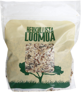 Kuva tuotteesta Organic Health Luomu Omega-näkkärisekoitus