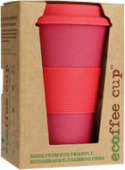 Kuva tuotteesta Ecoffee Cup Pink