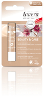 Kuva tuotteesta Lavera Beauty & Care Huulivoide Nude