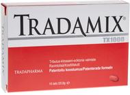 Kuva tuotteesta Tradamix