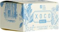 Kuva tuotteesta Four Sigma Foods Xoco Blue