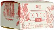 Kuva tuotteesta Four Sigma Foods Xoco Red