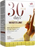 Kuva tuotteesta 30 days Waistline
