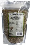 Kuva tuotteesta Impolan Hampunsiemen, 850 g