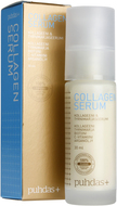 Kuva tuotteesta Puhdas+ Collagen Serum