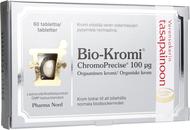 Kuva tuotteesta Bio-Kromi ChromoPrecise