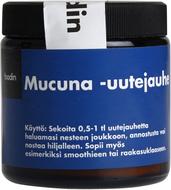 Kuva tuotteesta Foodin Mucunajauhe, 50 g