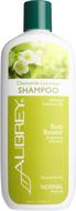 Kuva tuotteesta Aubrey Chamomile Luxurious Shampoo