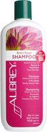 Kuva tuotteesta Aubrey Biotin Repair Shampoo