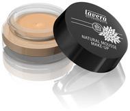 Kuva tuotteesta Lavera Natural Mousse Meikkivoide - Honey 03