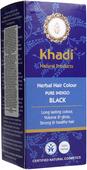 Kuva tuotteesta Khadi Kasvihiusväri Pure Indigo