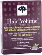Kuva tuotteesta Hair Volume, 30 tabl