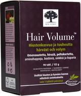 Kuva tuotteesta Hair Volume, 90 tabl