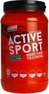 Kuva tuotteesta Leader Active Sport Mustaherukka