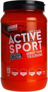Kuva tuotteesta Leader Active Sport Appelsiini