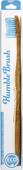 Kuva tuotteesta Humble Brush Ekohammasharja, sininen