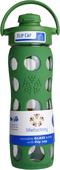 Kuva tuotteesta Lifefactory Sporttipullo 450 ml, ruohonvihreä