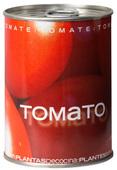 Kuva tuotteesta Microgiardini Tomaatti