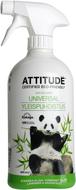 Kuva tuotteesta Attitude Yleissuihke