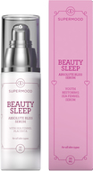 Kuva tuotteesta Supermood Beauty Sleep Absolute Bliss Serum