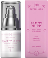 Kuva tuotteesta Supermood Beauty Sleep Eye Serum