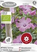Kuva tuotteesta Nelson Garden Luomu Kesämalvikki