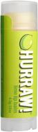 Kuva tuotteesta Hurraw! Huulivoide Lime