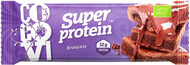 Kuva tuotteesta CocoVi Luomu SuperProtein Brownie